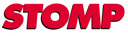 stomp-logo