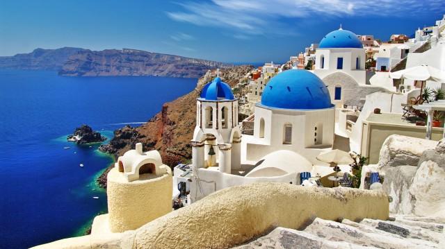 MW-DL664_Greece_ZG_20150511043849