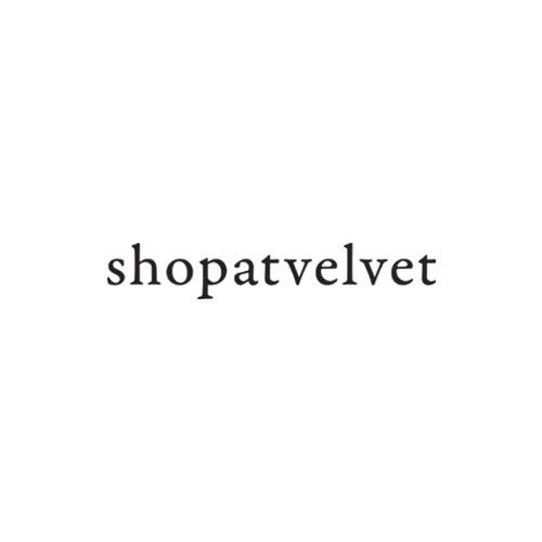 shopatvelvet